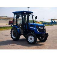 Трактор EURO FENG 404 C фото