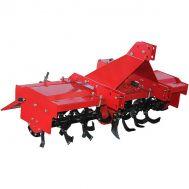 Фото почвофреза 1GXZN-120 (для ременных тракторов)