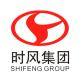 Логотип ТМ Shifeng